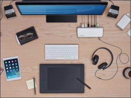 Thunderbolt-Express-Dock-HD-Office-Mac-PC