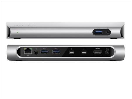 Thunderbolt2-Express-Dock-HD-PC-Mac-Computers
