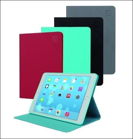 Tucano-Angolo.iPad2-air