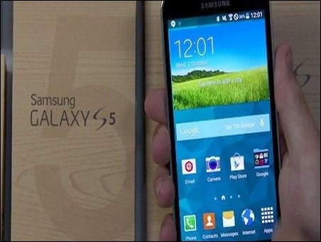 android-l-samsungs5