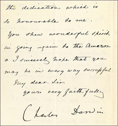 carta-darwin