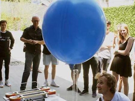 mensajes-globos