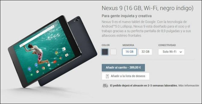 nexus-9-google-1