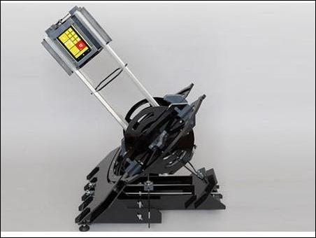 telescopio-lumia