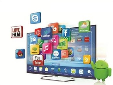 tv-android-haier