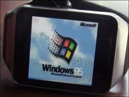 windows95-samsung-galaxy-gear