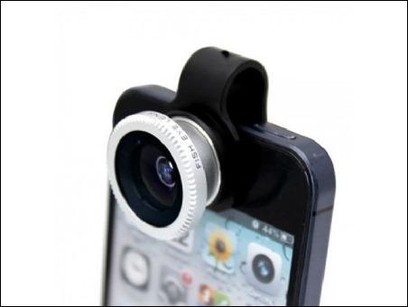 woxter-lens