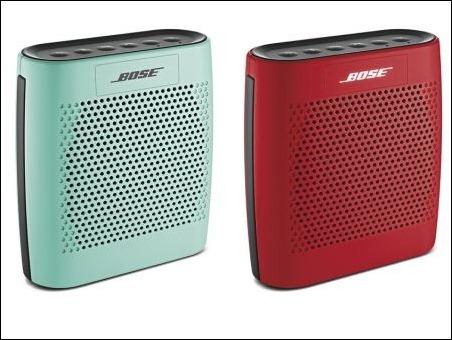 Bose-Soundlink Colour.01