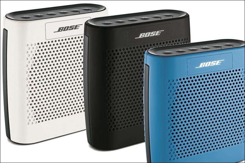 Bose-Soundlink Colour.02