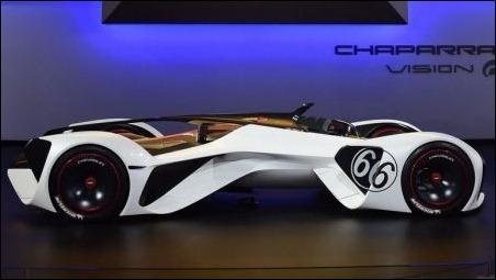 Chevrolet Chaparral 2X (1)