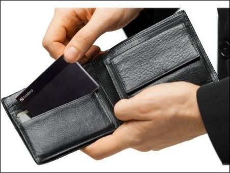 CreditCardPowerbank_Situation