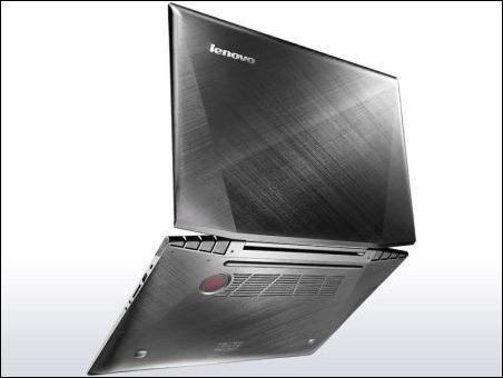 Lenovo-Y70