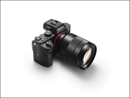 Sony-α7_II-01
