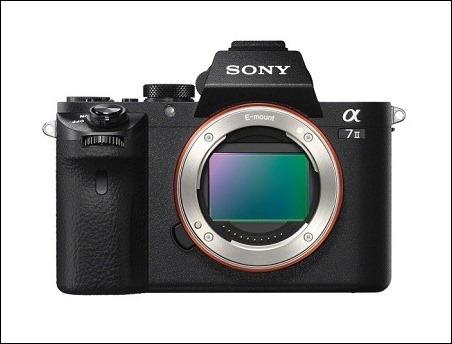 Sony-α7_II-02