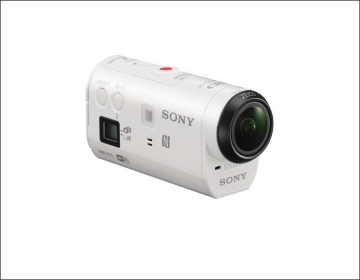 Sony-Action Cam Mini-02