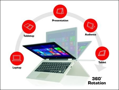 Toshiba-Satellite_L10W-B_Datasheet 1pp_1453x1098