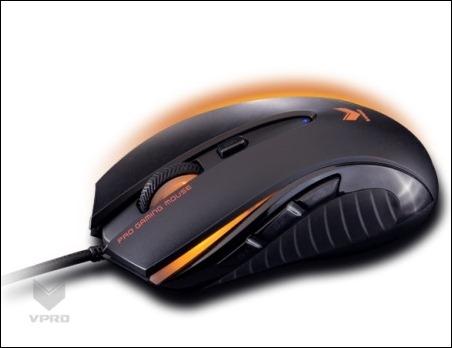 V300_V300hei-2