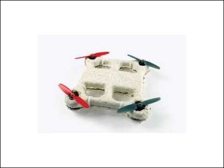 dron-nasa