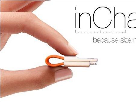 inCharge-02