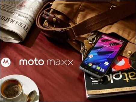 motorola-moto-maxx