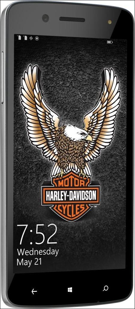 ngm_harleydavidson_black_dx baja