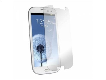woxter-tempered-glass-s3