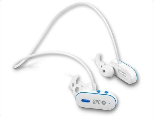 4312-Bluetooth-Lightwear-1