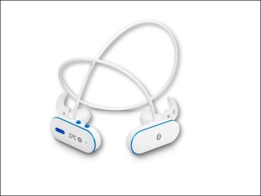 4312-Bluetooth-Lightwear-2