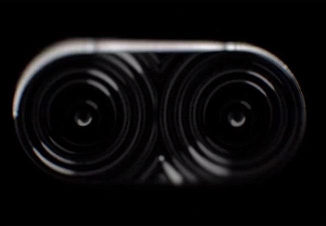 Asus ZenFone llegará con cámara dual