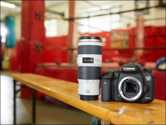 EOS 7D Mark II-Ambient-Cashback-70-200-f4