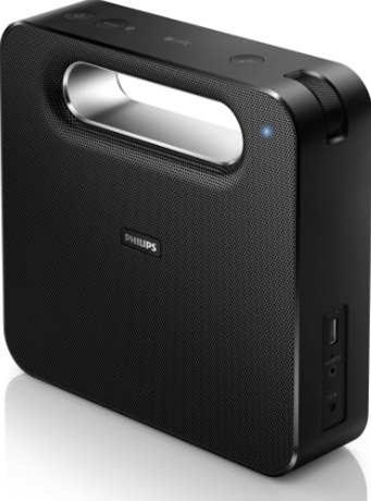 Philips-BT5580
