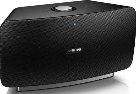 Philips-BT7500
