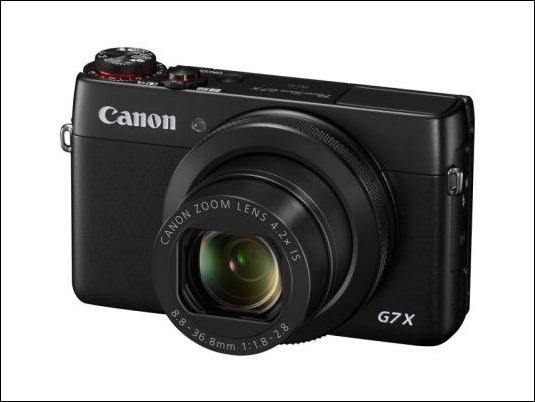PowerShot-G7-X-FSL