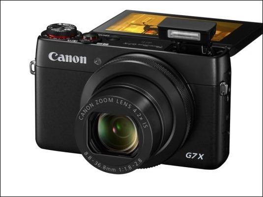 PowerShot-G7-X_FSL-Flash-Up-LCD-Up-90