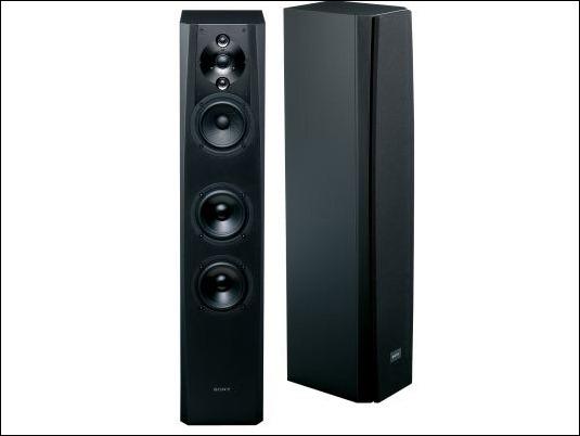 Sony-SS-AC3