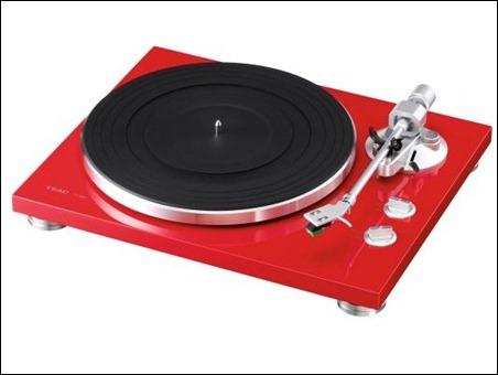 TN-300-Red nota