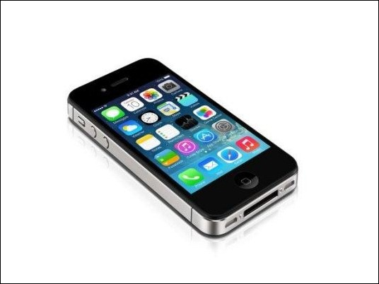 El Rumor del dia: Apple lanzaría un iPhone 6 MINI en el 2015