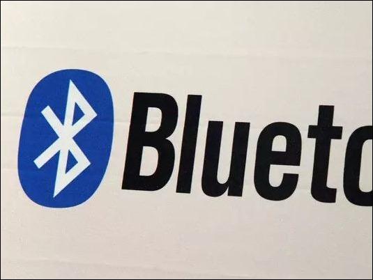 Llega Bluetooth 4.2 con nuevas funciones y mayor privacidad