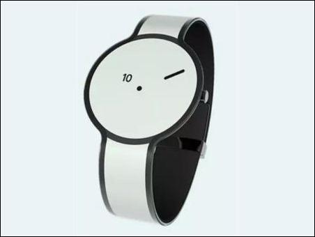 fes-watch-02
