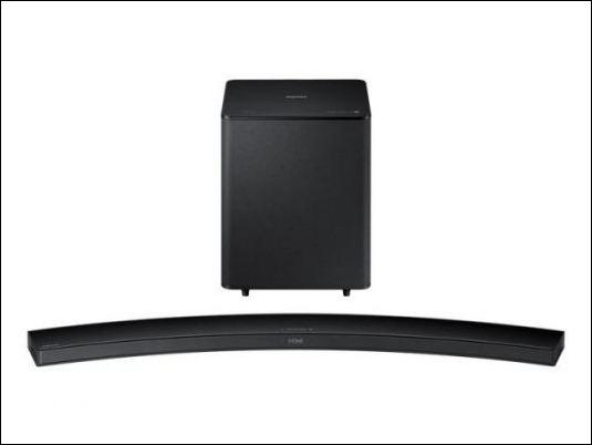 samsung-barra-sonido-curva