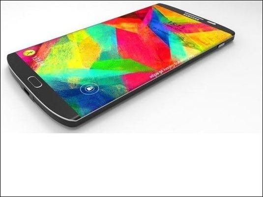 Samsung podría presentar el Galaxy S6 en el CES 2015