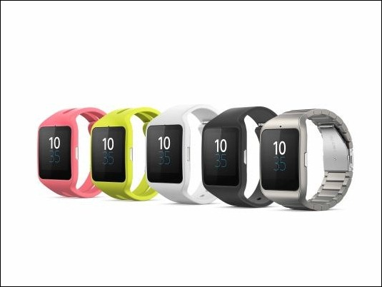 06_SmartWatch3_correas