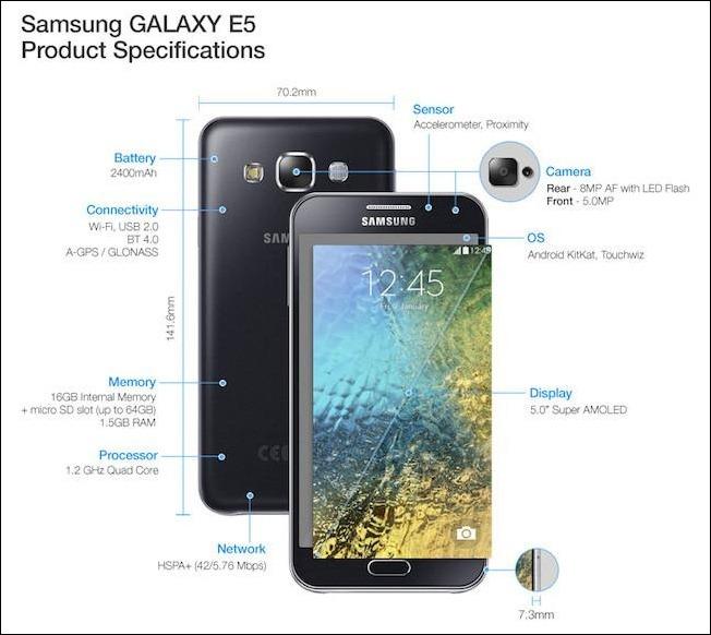 650_1000_galaxy-e5