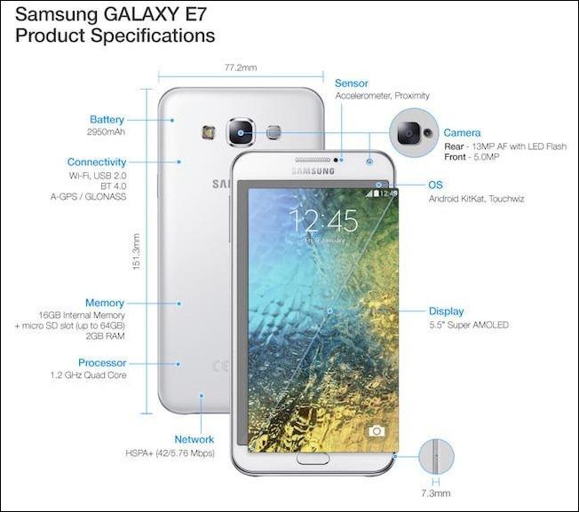 650_1000_galaxy-e7