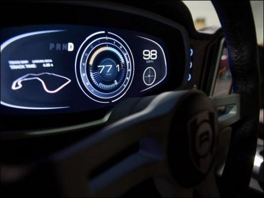 CES2105-coche-futuro-02