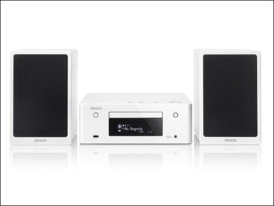 DENON-CEOL-N9-blanco