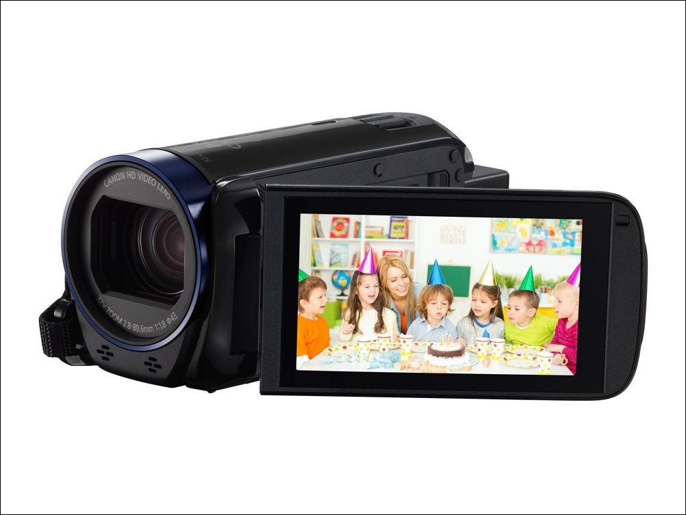 LEGRIA-HF-R66-FSL-lensside_baja
