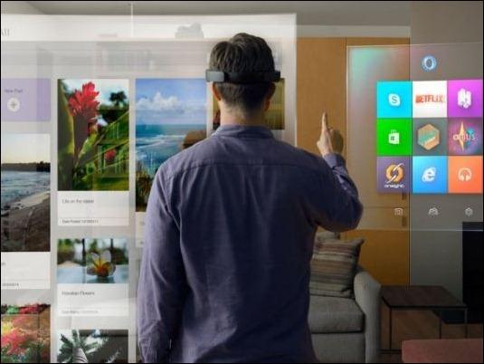 Microsoft-HoloLens (1)