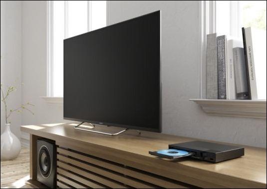 Sony-BDP-S1500
