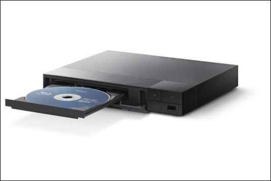 Sony-BDP-S4500